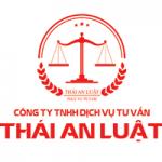 Thái An Luật