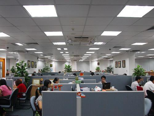 Thành lập công ty tại Biên Hòa - Đồng Nai